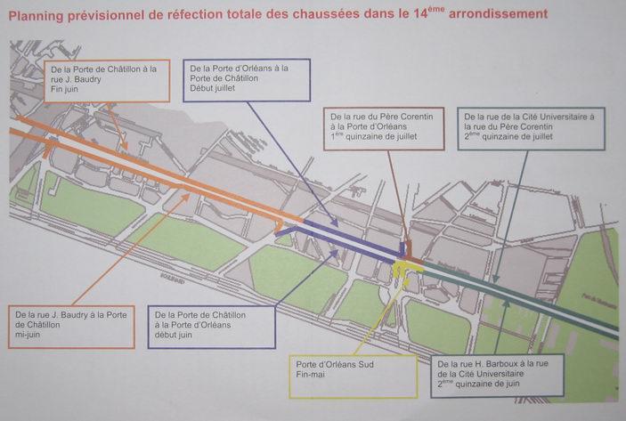medium_travaux_tramway.jpg